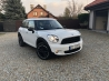 [710] Mini Countryman